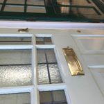 Lockforce Locksmiths Portsmouth & Bognor Regis profile image.