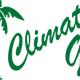 Climate Gas logo