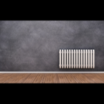 Warmsafe heating & gas services LTD profile image.