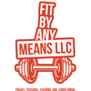 Fit By Any Means LLC profile image