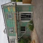 ADP Advance Dampproofing & Plastering profile image.