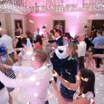 Essex Wedding DJs profile image.
