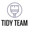 Tidy Team profile image
