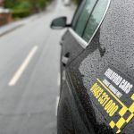 Guildford Cars, Local Private Hire, Minicab, Taxi, Airport Transfers. profile image.