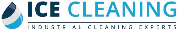 ICE Cleaning Solutions Ltd profile image.