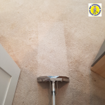 Mr Steamers Carpet Cleaners profile image.