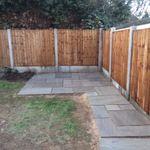 Expert Fences profile image.