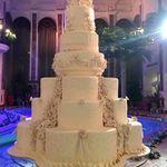 sweet sensations bakery & confectionery  profile image.