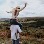 Kolgrim Art Photography profile image.