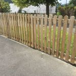 Pen y Bryn Property Maintenance and Tree Services profile image.