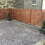 Pen y Bryn Grounds &Property Maintenance profile image.
