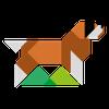 Peak District Dog Practice profile image