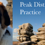 Peak District Dog Practice profile image.