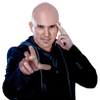 Mentalist & Corporate Entertainer  profile image