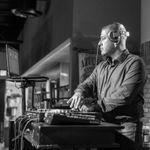 DJ Tango Events profile image.