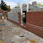 Rjt Brickwork Contractors profile image.
