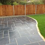 Midlands Landscaping Solutions profile image.