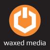 Waxed Media profile image
