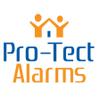 Pro-Tect Alarms profile image