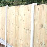 Fencing Direct profile image.