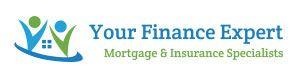 Your Finance Expert logo