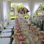 Pink Diamond Events profile image.
