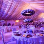 Events Asia profile image.