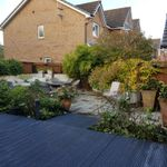 Keyline Roofing services profile image.