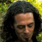 CZAVA Global profile image.