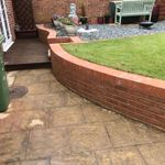 S Peachey Bricklaying ltd profile image.