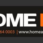 Home Av profile image.