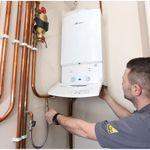 Heatworks Heating & Plumbing Ltd profile image.