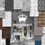 Mineheart profile image.