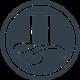 Harrogate Estate Planning Ltd logo