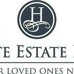Harrogate Estate Planning Ltd profile image.