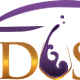 Fidus Ride logo