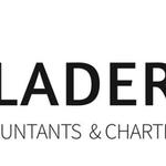 Howlader & Co. profile image.