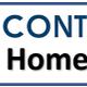Continental Home Seal ltd logo