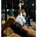 Carlos Soler profile image.