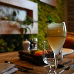 Brasserie Ecosse profile image.