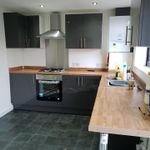 Turners Property Improvements profile image.