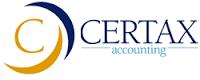 Certax Accounting Birmingham East profile image