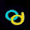 Bklyn Custom Designs LLC profile image
