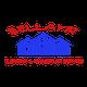 BellAyr logo