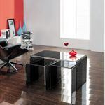 Glass Tables Online profile image.