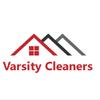 Varsity Cleaners Ltd profile image