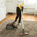 Varsity Cleaners Ltd profile image.