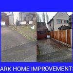 ARK HOME IMPROVEMENTS profile image.