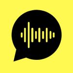 Atticus Orsborn - Voice, Speech and Accent Classes profile image.