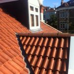 INTEGRITY ROOFING profile image.
